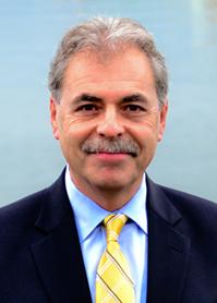 Eugene Raponi, Q.C.