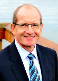 John Waddell