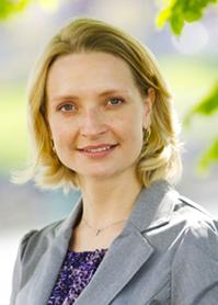 Heather Jaeb- Lawyer Waddell Raponi - Victoria BC
