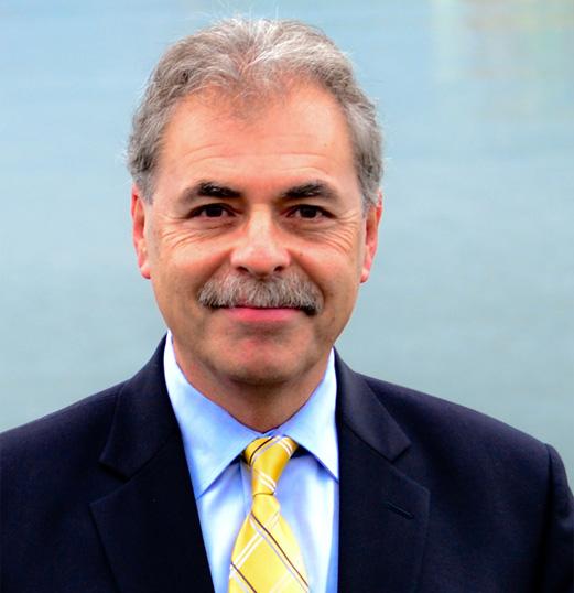 Eugene Raponi - Lawyer Waddell Raponi