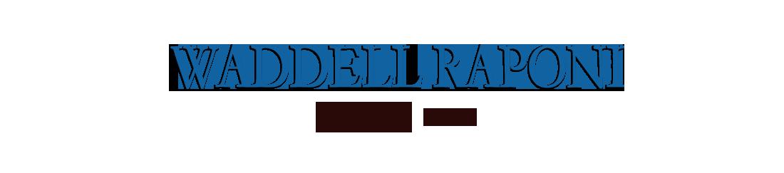 Waddell Raponi LLP - Victoria BC Lawyers